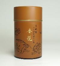 柳桜園茶舗 かりがねほうじ茶 香悦