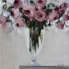 Robertson Art Gallery - Nicole Pletts