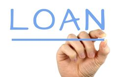 Application Stages of Short Term Loans