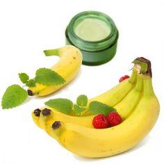 Esencia Aromática Plátano Balm