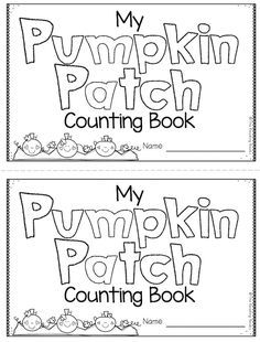 Free Pumpkin Patch i