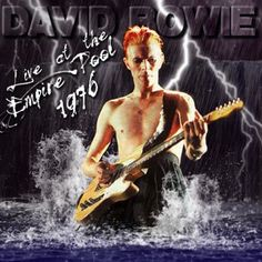 David Bowie http://www.davidbowieworld.nl/mijn-bootlegs-2-2/tour-recordings/1976-the-isolar-i-world-tour/attachment/david-bowie-live-in-the-empire-pool-front-copy/