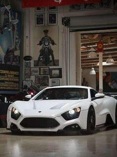 46 best jay leno garage images cars autos garage rh pinterest com