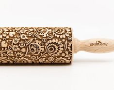 Items similar to Floral Stamp, Pottery Tool, Clay Stamp, Wood Stamp, Flower Stamp on Etsy Order Photos, Pottery Tools, Wood Stamp, Flower Stamp, Mineral Oil, Repeating Patterns, Stamps, Clay, Floral