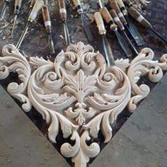 『AHMAD ALHAJ IBRAHIM』 (@ahmad_alhaj_ibrahim) • Instagram photos and videos Craft Wood Pieces, Wood Sculpture, Wood Crafts, Chandelier, Ceiling Lights, Photo And Video, Videos, Photos, Instagram