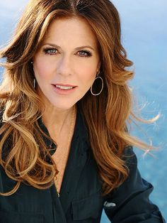 Rita Wilson - http://www.people.com/people/mobile/article/0,,20915165,00.html