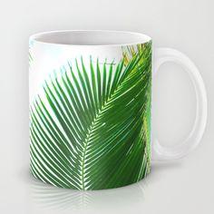 ARECALES II Mug