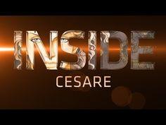 Interviste francesi a Fuyumi Souryo su Cesare, il creatore che ha distrutto. Going Inside, Salone del Libri 7/10/2013