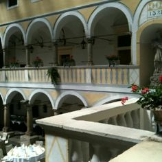 Hotel schloss weikersdorf Hotels