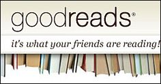 love this site, has great suggestions in genres your intersted in based on what youve read or are reading. get on it people!