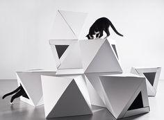 http://www.designlines.de/newcomer/Pet-Market_15776609.html?source=nl