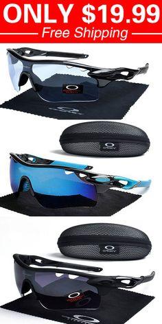 #Cheap #Oakley #Sunglasses Oakley Radar Range Sunglasses Black Frame Black Lens Oakley Sunglasses Cheap Outler On Sale Only $19.99 #Cheap #Eyewear #Discount #oakleysunglasses  #Glasses #Christmas Gifts #Fashion #Polarized #Women for Men #Aviators #design