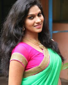 Beautiful Girl Image, Gorgeous Women, Beauty Full Girl, Beauty Women, Curvy Girl Lingerie, Most Beautiful Indian Actress, Stunningly Beautiful, Indian Beauty Saree, Indian Sarees