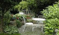 Image result for Patiogardens