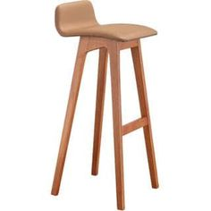 Leather Craft Stool | Overstock.com Shopping - The Best Deals on Bar Stools