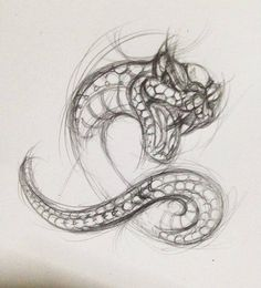 ‪For my Friend. #‎azilaz‬ ‪#‎ring#Snake‬ ‪#‎handsketch‬# draft