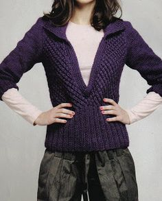 Cowl Neck Poncho Crochet Pattern for Ladies Crochet Poncho Patterns, Knitting Patterns Free, Free Knitting, Crochet Ideas, Loop Scarf, Scarf Hat, Crochet Fall, Knit Crochet, Crochet Tops