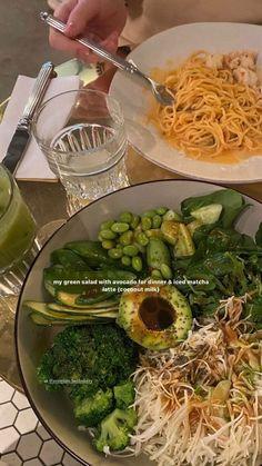 Think Food, I Love Food, Good Food, Yummy Food, Healthy Snacks, Healthy Eating, Healthy Recipes, Food Porn, Food Is Fuel