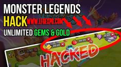 Monster Legends Hack 2020 - Gold and Gems cheats, An Ultimate Monster Fighting Game! In the Monster Legends game, you need to breed, raise, and battle against the ultimate monster fighting force. Monster Squad, You Monster, Monster Legends Game, Gold Mobile, Gold Live, Cheat Engine, First Video Game, Singles Online, Gaming Tips