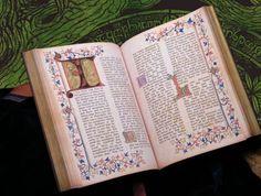 Quenta Silmarillion: A História das Silmarils - Arte por Benjamin Harff