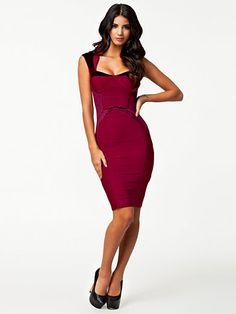 b3ee79c43c0 Party Dresses - Forever Unique - Women - Online