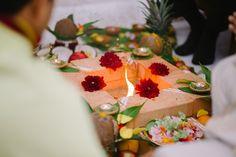 Claire Morgan, Salzburg, Wedding Planner, Gift Wrapping, Indian, Gifts, Wedding Planer, Gift Wrapping Paper, Presents