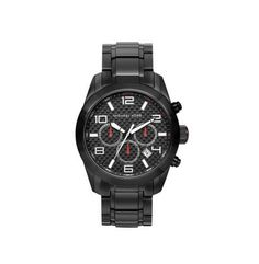 Michael Kors Herren Armband Uhr MK8219