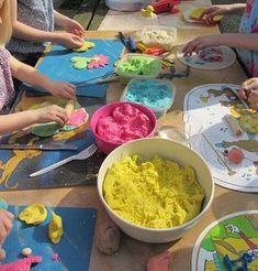 Arts And Crafts Hobbies