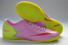 new style a79ab 9380a Football Shoes, Basketball Shoes, Cheap Air, Nike Shox, Air Max 90, Nfl,  Jordan Shoes, Snapback, Cleats