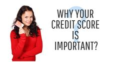What is a good credit score Get Information on Experian, Equifax, TransUnion - What is a credit score? What affects my Credit Score? Does having too many credit cards affect a credit score? Do late payments affect a credit score? Does renting or leasing a home affect a credit score in any way? Do inquiries affect a credit score? How does my Credit Score affect my ability to get credit? Good Credit Score, Affect Me, Renting, Credit Cards, Scores, Good To Know, How To Get