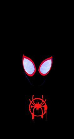 iPhone Marvel Wallpapers HD from Uploaded by user, Miles Morales Spider-Verse Marvel Art, Marvel Dc Comics, Marvel Heroes, Marvel Avengers, Ms Marvel, Captain Marvel, Spiderman Spider, Spider Gwen, Amazing Spiderman
