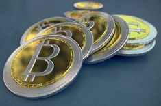 Como mirena bitcoins to usd pinnacle sports betting usa