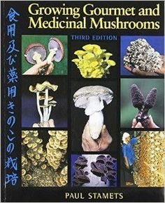 After years of living in awe of the mysterious fungi known as mushrooms; chefs, health enthusiasts and home cooks alike can't get enough of these rich, delicate morsels. With updated production techni