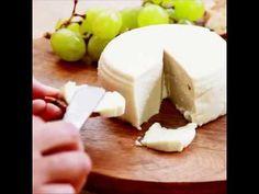 Easiest Dairy Free Brie, Vegan & Paleo 30 Minutes with Urban Cheesecraft...