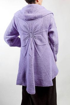 Items similar to Fashion Lady Tunic Cardigan/hand knitted. on Etsy Line Shopping, Fasion, Hand Knitting, Knit Crochet, Style Me, Tunic, Pullover, Trending Outfits, Lady