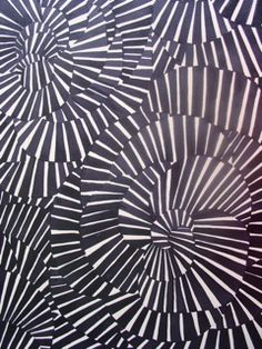 Luli Sanchez pattern