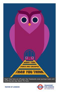 Rob+bailey+TFL+Night+Tube+Owl+DR+(1)-1.jpg (750×1191)