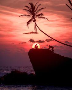 Favourite spot by melkersennmark #ErnstStrasser #SriLanka