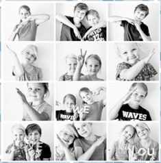 Beautiful photo idea for Father& Day or Mother& Day .- Schöne Foto Idee für den Vatertag oder Muttertag … Beautiful photo idea for Father& Day or Mother& Day More - Nana Gifts, Grandpa Gifts, Gifts For Father, Mother's Day Diy, Great Photos, Kids And Parenting, Family Photography, Diy Gifts, Family Photos