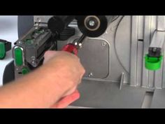 M-Class Mark II Internal Rewinder Technical (HOW TO VIDEO)Midrange Repair & Parts offers a full line of Datamax printer parts and supplies. Call us at 708-597-4222 or shop online at https://www.themrpsolution.com/