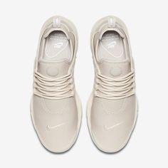 Nike Air Presto Premium Women's Shoe