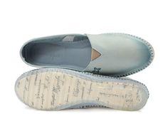 lordsy Maciejka 01930 | Sklep z obuwiem - MACRIS Slippers, Slip On, Sneakers, Shoes, Fashion, Tennis, Moda, Zapatos, Shoes Outlet