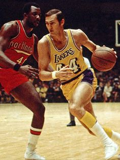 You can't get too much done in life if you only work on the days when you feel good -- Jerry West, NBA