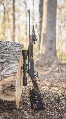 Deer Hunting Tips, Hog Hunting, Hunting Rifles, Tactical Shotgun, Tactical Gear, Weapons Guns, Guns And Ammo, Shotguns, Firearms