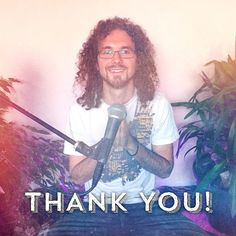 THANK YOU ALL for joining in the #TimeSpace #NewMoon #SoundMeditation!  #Music #LiveMusic #MeditationMusic #Meditation #Yoga #YogaMusic #Gratitude #Grateful #ThankYou