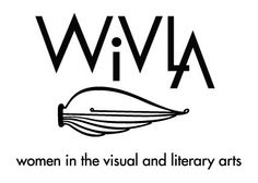 WiVLA - Women in the Visual and Literary Arts - a Houston Arts Organization for Women Visual Artists and Women Writers