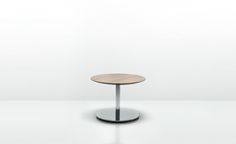 Allermuir | Products | Tables