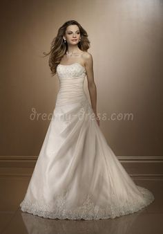 wedding dress,wedding dresses,wedding dress,wedding dresses,wedding dress,wedding dresses