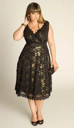 Beautiful Lace dress, absolutely perfect