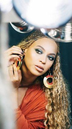 Beyonce 2013, Beyonce And Jay Z, Beyonce Beyonce, Estilo Beyonce, Beyonce Coachella, Rihanna, Destiny's Child, Beyonce Makeup, Moda Afro